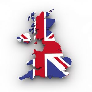 NLP courses UK